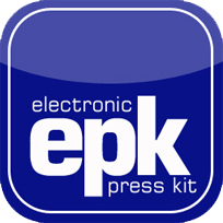 Electronic Press Kit button